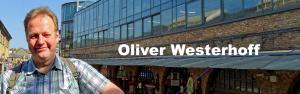 Oliver Westerhoff